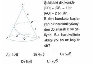 9-sınıf-geometri-dik-dairesel-koni-kure-testleri-2.