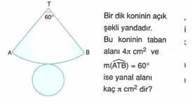 9-sınıf-geometri-dik-dairesel-koni-kure-testleri-7.