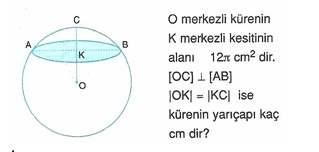9-sınıf-geometri-dik-dairesel-koni-kure-testleri-8.
