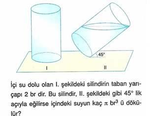 9-sınıf-geometri-dik-dairesel-silindir-testleri-16.