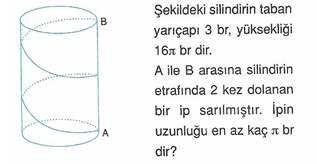 9-sınıf-geometri-dik-dairesel-silindir-testleri-18.