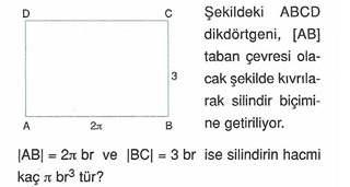 9-sınıf-geometri-dik-dairesel-silindir-testleri-21.