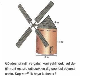 9-sınıf-geometri-dik-dairesel-silindir-testleri-26.