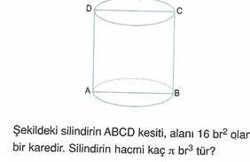 9-sınıf-geometri-dik-dairesel-silindir-testleri-6.