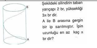 9-sınıf-geometri-dik-dairesel-silindir-testleri-8.