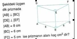 9-sınıf-geometri-dik-prizmalar-testleri-1.