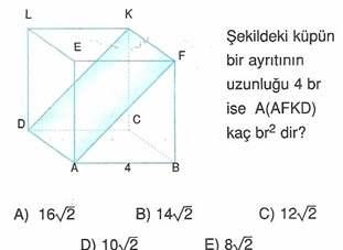 9-sınıf-geometri-dik-prizmalar-testleri-11.