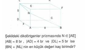 9-sınıf-geometri-dik-prizmalar-testleri-13.