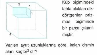9-sınıf-geometri-dik-prizmalar-testleri-15.