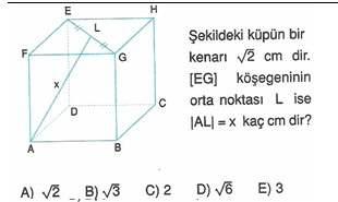 9-sınıf-geometri-dik-prizmalar-testleri-21.