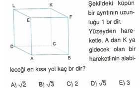 9-sınıf-geometri-dik-prizmalar-testleri-23.