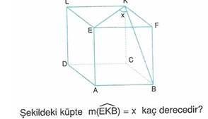 9-sınıf-geometri-dik-prizmalar-testleri-25.