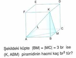 9-sınıf-geometri-dik-prizmalar-testleri-28.