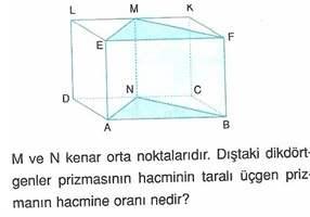 9-sınıf-geometri-dik-prizmalar-testleri-29.