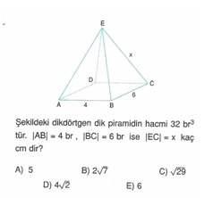 9-sınıf-geometri-dik-prizmalar-testleri-31.