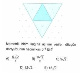 9-sınıf-geometri-dik-prizmalar-testleri-34.
