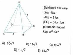 9-sınıf-geometri-dik-prizmalar-testleri-38.