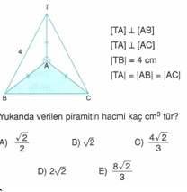 9-sınıf-geometri-dik-prizmalar-testleri-45.