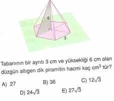 9-sınıf-geometri-dik-prizmalar-testleri-46.