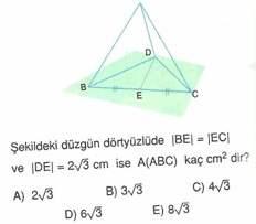 9-sınıf-geometri-dik-prizmalar-testleri-49.