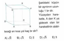 9-sınıf-geometri-dik-prizmalar-testleri-52.