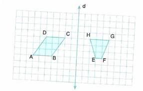 9.sınıf geometri donusumler ve kaplamalar testleri 17.