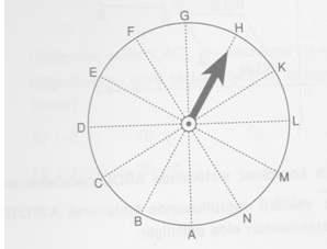 10.sinif-geometri-donusumlerle-geometri-testleri-1.