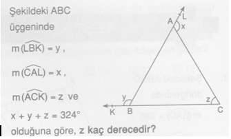10.sinif-geometri-ucgenler-testleri-10.