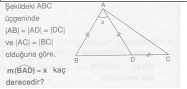 10.sinif-geometri-ucgenler-testleri-12.