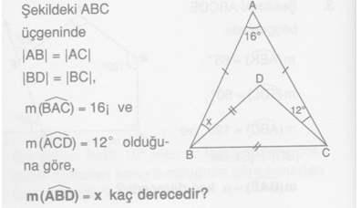 10.sinif-geometri-ucgenler-testleri-13.