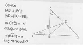 10.sinif-geometri-ucgenler-testleri-20.
