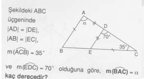 10.sinif-geometri-ucgenler-testleri-21.