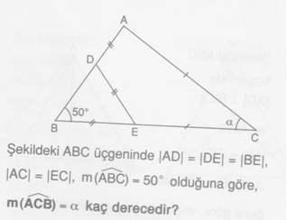 10.sinif-geometri-ucgenler-testleri-26.