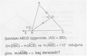 10.sinif-geometri-ucgenler-testleri-8.