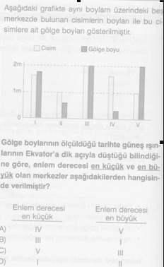 9.sinif-cografya-testler-4.