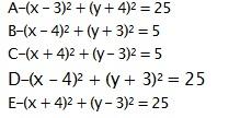 12.sinif-analitik-geometri-cemberin-analitik-olarak-incelenmesi-testleri-14