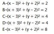 12.sinif-analitik-geometri-cemberin-analitik-olarak-incelenmesi-testleri-16.