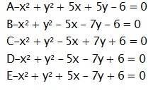 12.sinif-analitik-geometri-cemberin-analitik-olarak-incelenmesi-testleri-18.