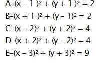 12.sinif-analitik-geometri-cemberin-analitik-olarak-incelenmesi-testleri-22.