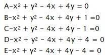 12.sinif-analitik-geometri-cemberin-analitik-olarak-incelenmesi-testleri-28.