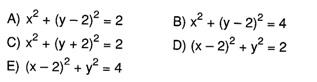 12.sinif-analitik-geometri-cemberin-analitik-olarak-incelenmesi-testleri-4