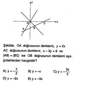 12.sinif-analitik-geometri-dogrunun-analitik-olarak-incelenmesi-testleri-11