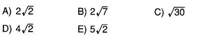 12.sinif-analitik-geometri-dogrunun-analitik-olarak-incelenmesi-testleri-2