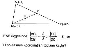 12.sinif-analitik-geometri-dogrunun-analitik-olarak-incelenmesi-testleri-3