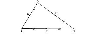 12.sinif-analitik-geometri-dogrunun-analitik-olarak-incelenmesi-testleri-4