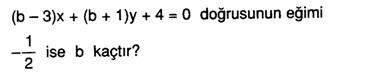 12.sinif-analitik-geometri-dogrunun-analitik-olarak-incelenmesi-testleri-9