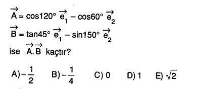 12.sinif-analitik-geometri-duzlemde-vektorler-testleri-10.