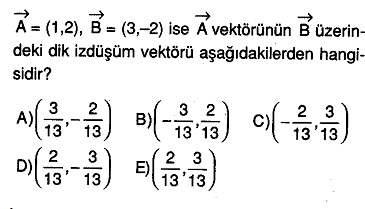 12.sinif-analitik-geometri-duzlemde-vektorler-testleri-12.