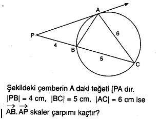 12.sinif-analitik-geometri-duzlemde-vektorler-testleri-15.
