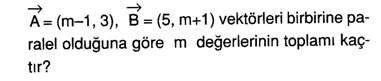 12.sinif-analitik-geometri-duzlemde-vektorler-testleri-18.